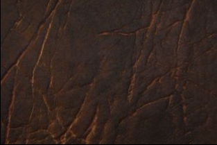 Koženkové čalounění dveří Extra - ANTRACIT 80*200 ROZMĚR: rozměr molitanu 80x200cm, rozměr koženky 92x204cm