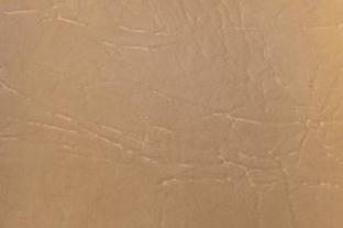 Koženkové čalounění dveří Extra 80*200 - BÉŽOVÁ ROZMĚR: rozměr molitanu 80x200cm, rozměr koženky 92x204cm