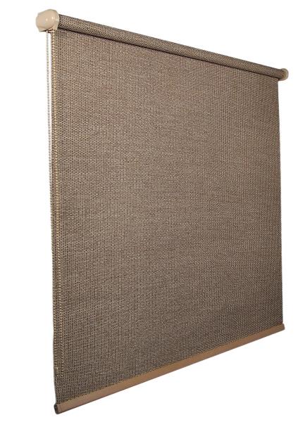 Bambusová roleta EDESA VÝŠKA: mezi 0-50cm, ŠÍŘKA: mezi 0-50cm