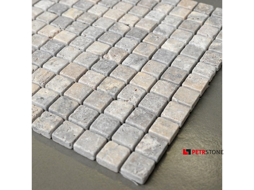 trawertyn ash mozaika 23x23 2
