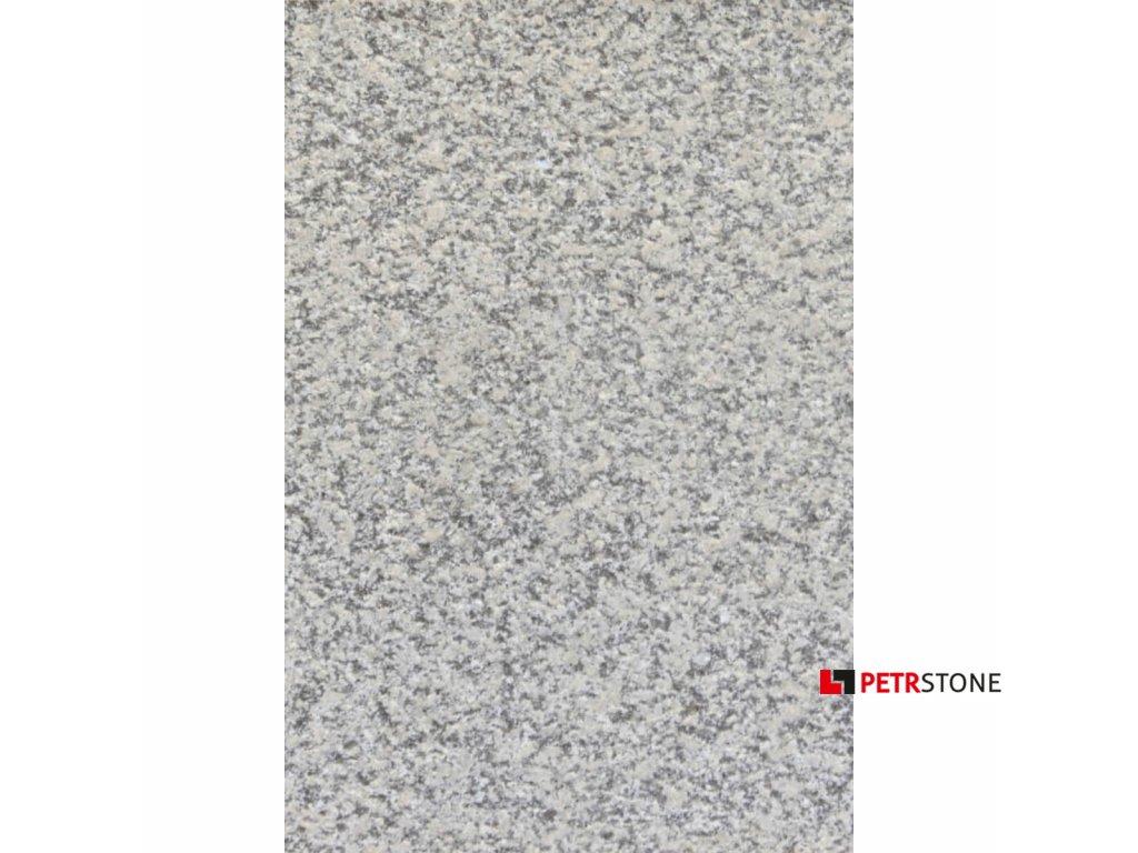 p ytka granit bianco sardo p omieniowana 60x40