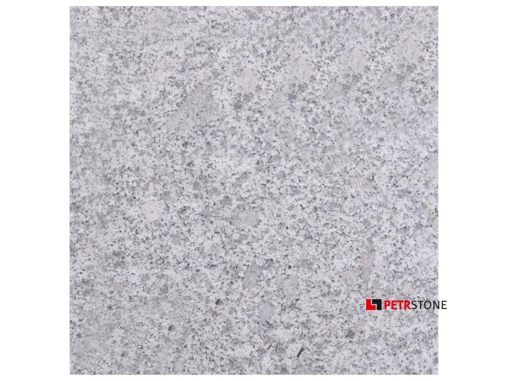 granit g341 fu stone plomieniowany 60x60 1 5