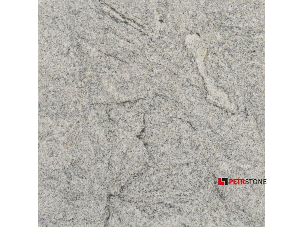 plytki granit royal juparana polerowany 60x60x1 5