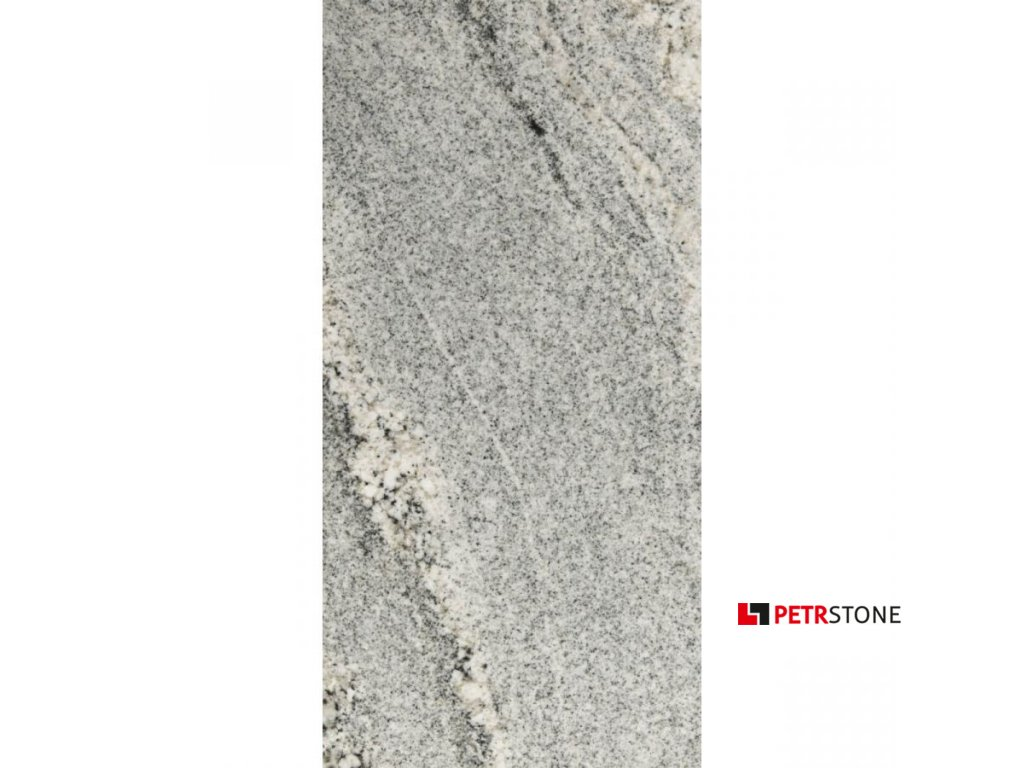 Viscon White leštěný 61x30,5x1 cm 1