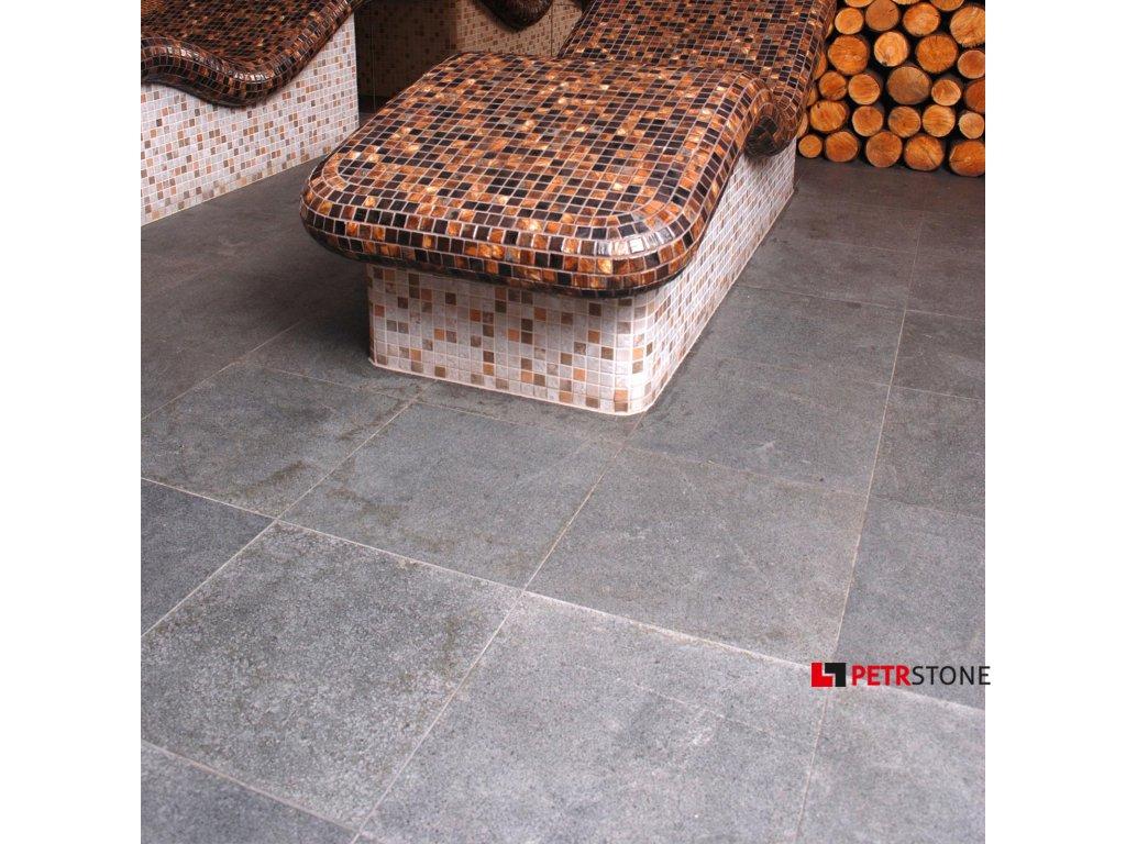 granit g654 padang dark plomieniowany 600x600x20 r01 7