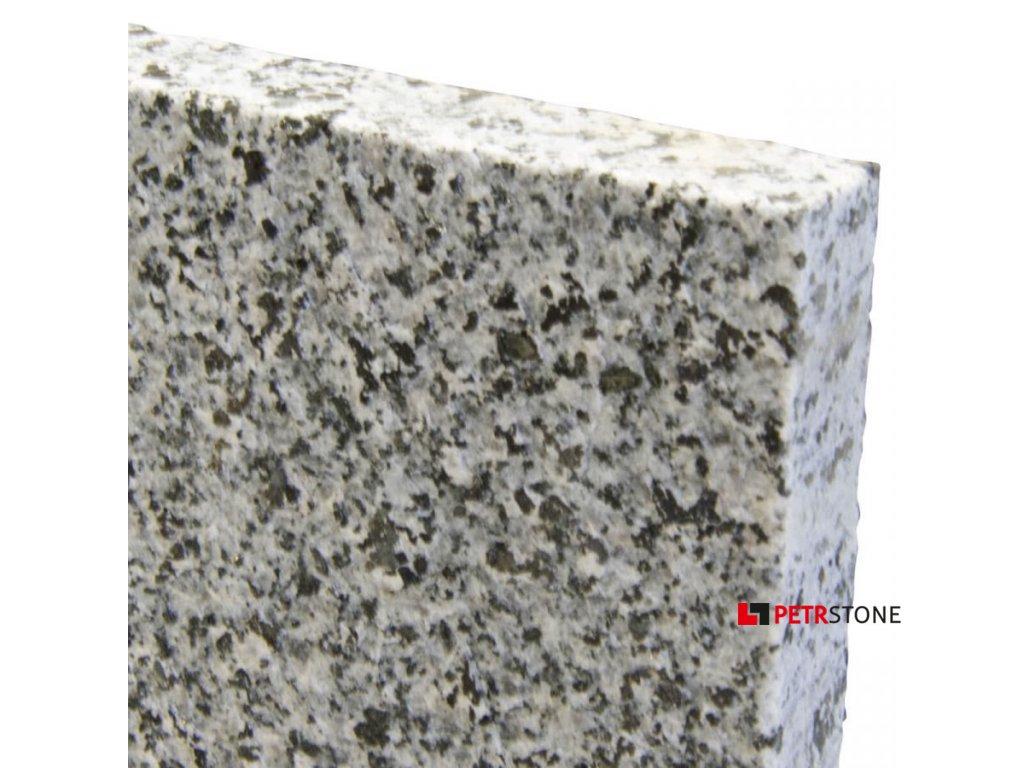 plytka granitowa g654 new padang dark p omieniowany 60x60x2 4 1