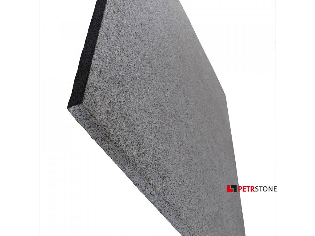 granit g654 600x600x20 pl 2 10