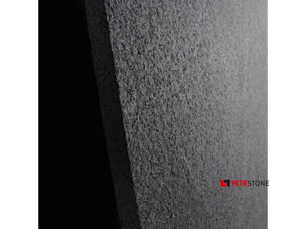 granit g654 600x600x20 pl 3 11