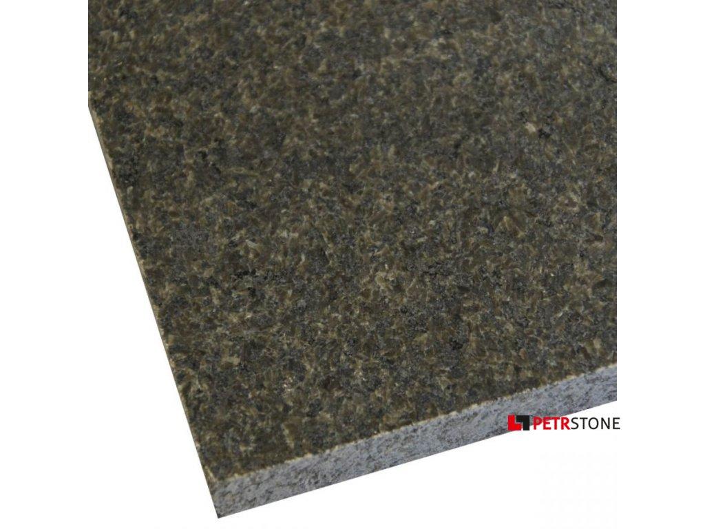 G695 Black Crystal leštěný 60x60x2 cm 4