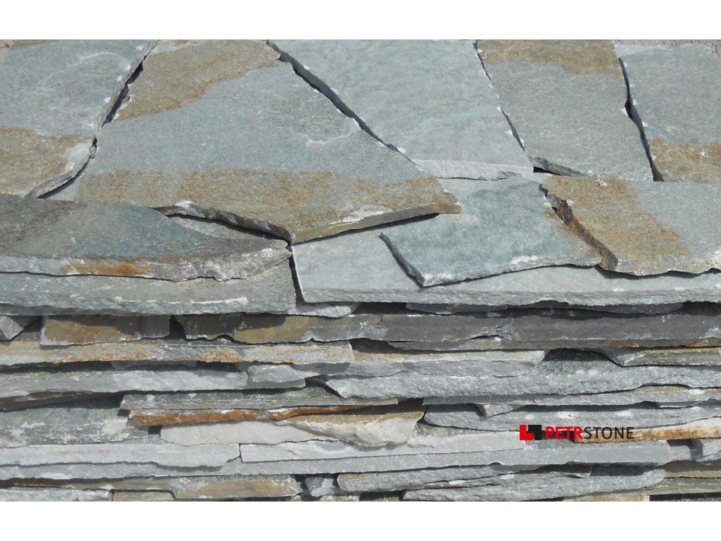 kamenny obklad kvarcit sedy 15 25cm (1)
