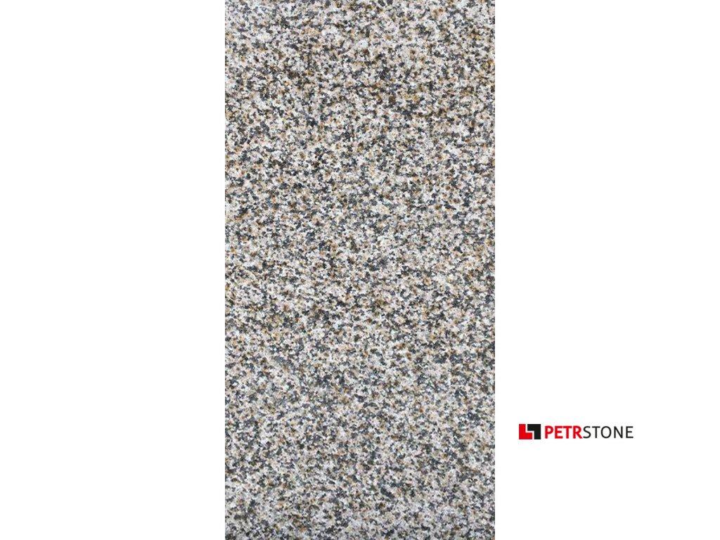 plytki granit g682 new yellow pink polerowany 30x60x1