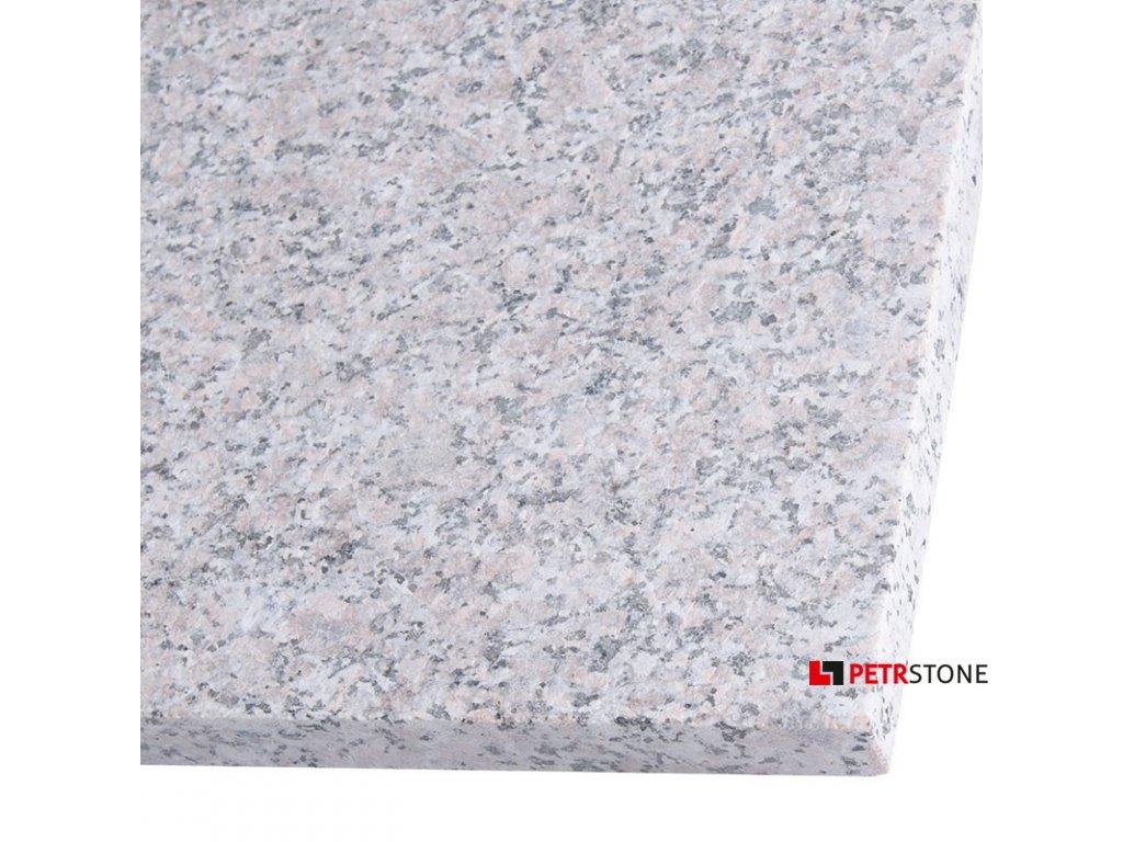 granit g361 plomien zoom 2