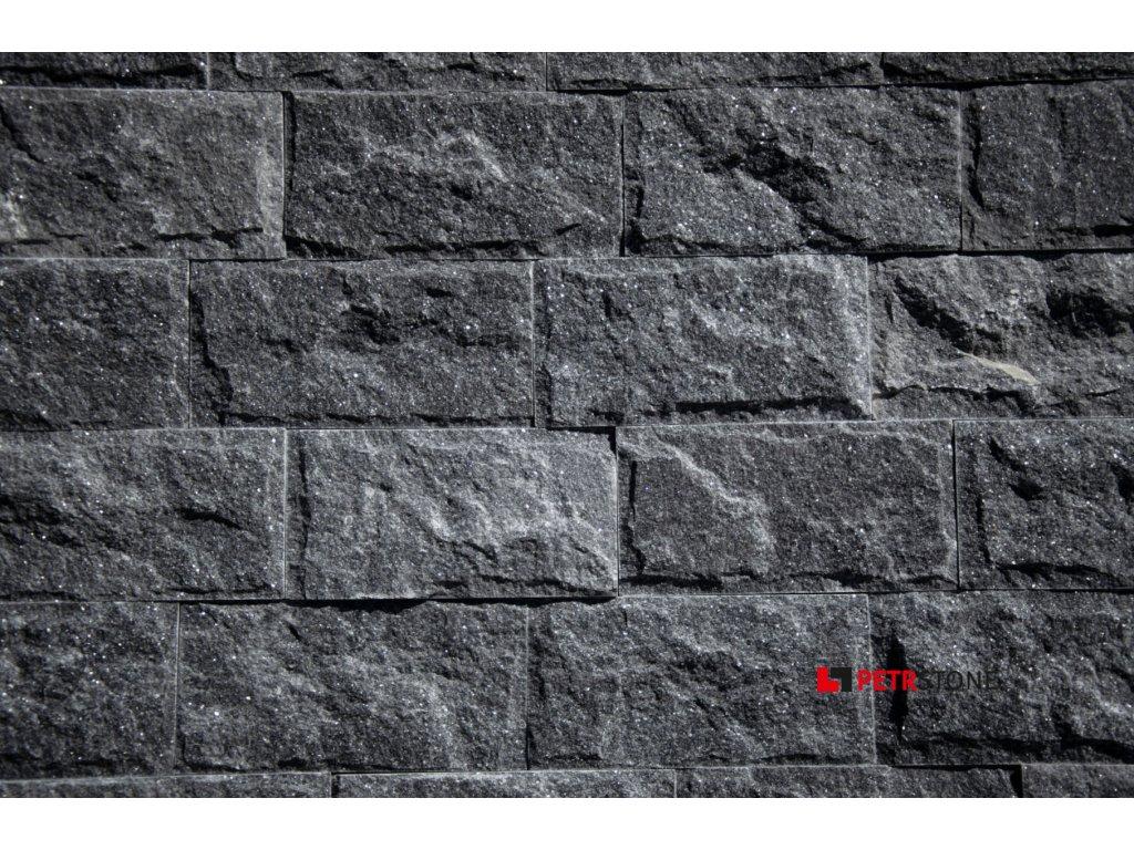 mramor black 20 10 3 1