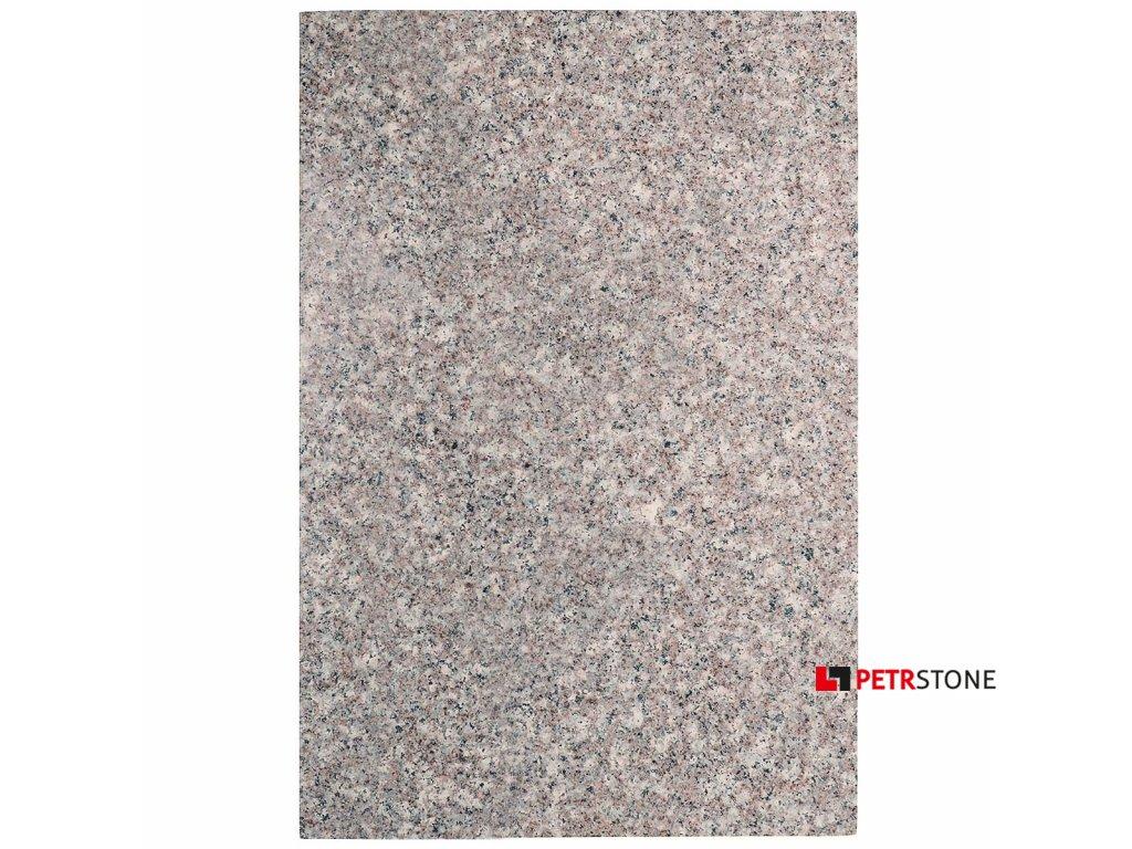 granit g664 60x40 pl