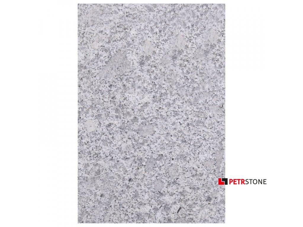granit g341 fu stone plomieniowany 60x40 2 a