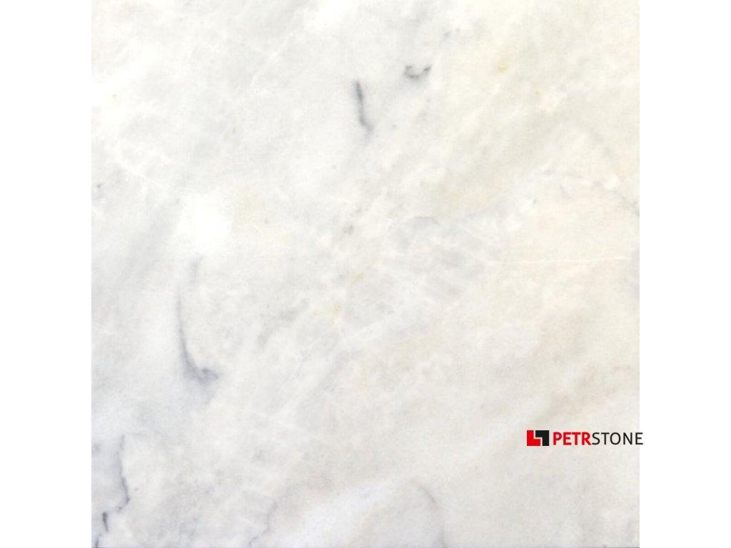 Carrara polerowane 61x61x1,2 cm 1