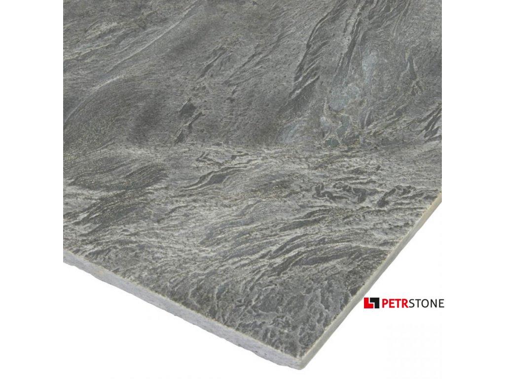 kvarcit silver grey leather 60x60x1 2 cm 8
