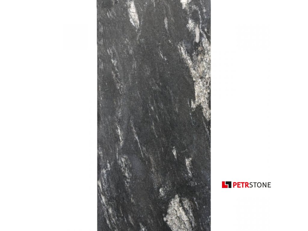 granit oscuro mist lesk 61x30 5x1 cm 1