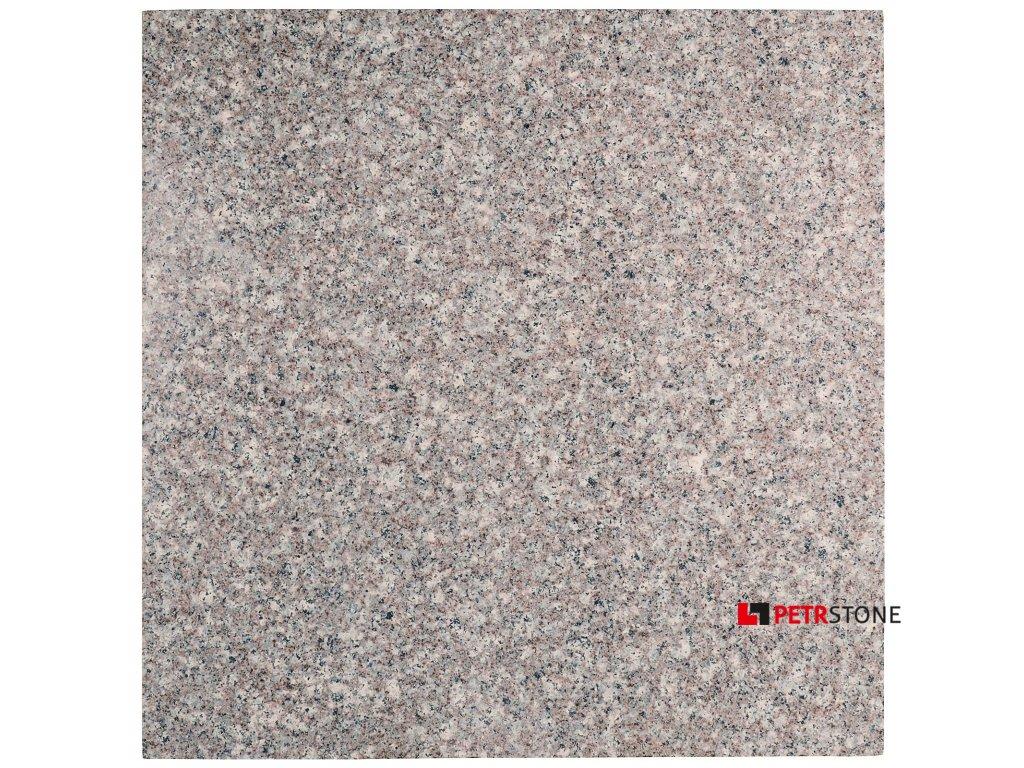 granit g664 60x60 pl 1