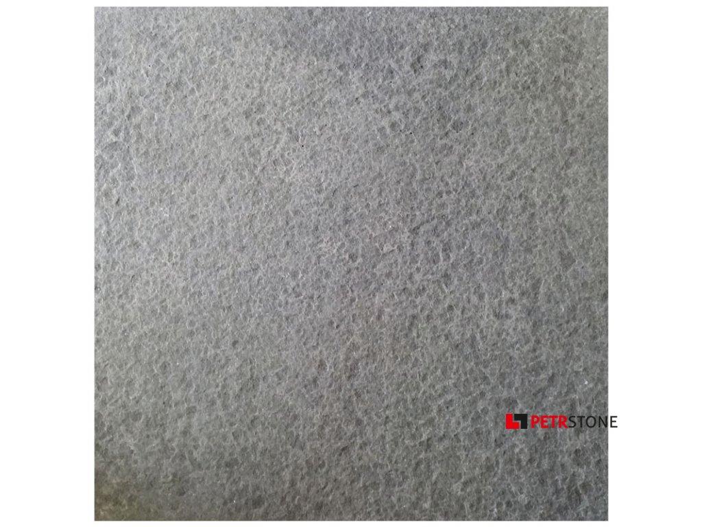 granit mongolia black plomieniowany 60x60x2 1
