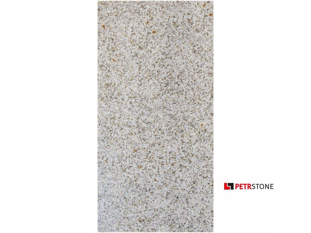 granit yellow pink g682 polerowany 61x30 a 1