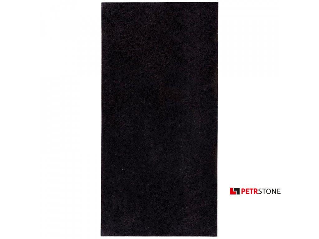 granit g684 610x305x10 1