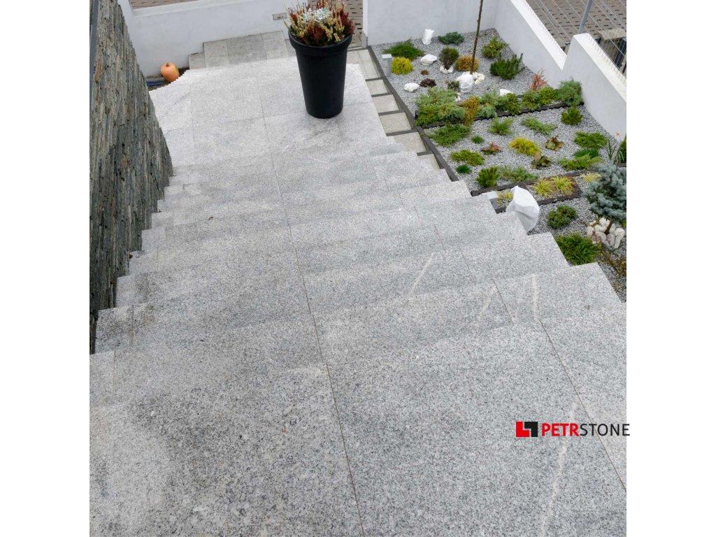 granit g603 4 600x400x30 pl 4 1 3