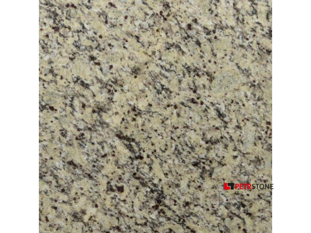 marmur venetian 60x60