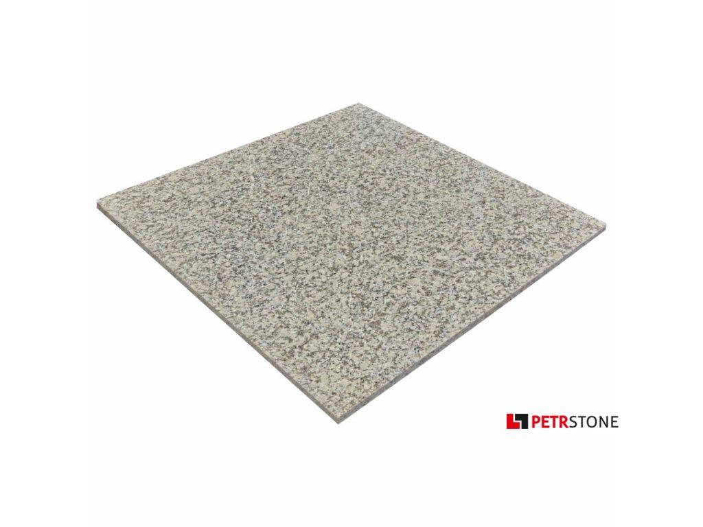 plytka granit bianco sardo poler 1