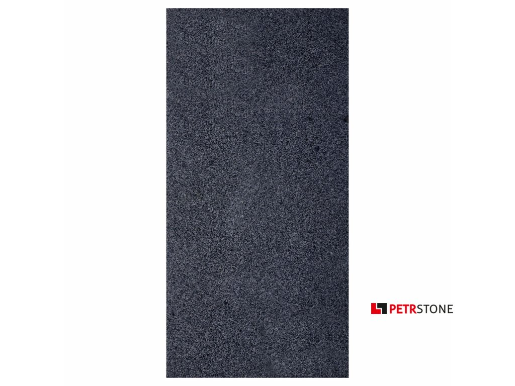 granit g654 padang dark polerowany 61x30 5x1 a