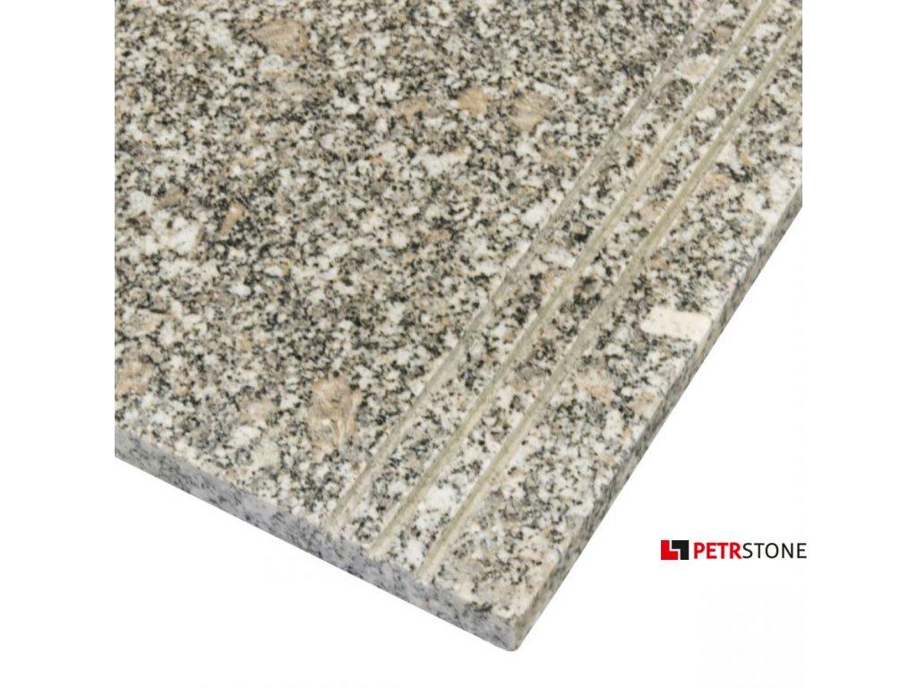 fusheng grey lesk 150x33x2 cm protiskluz 4