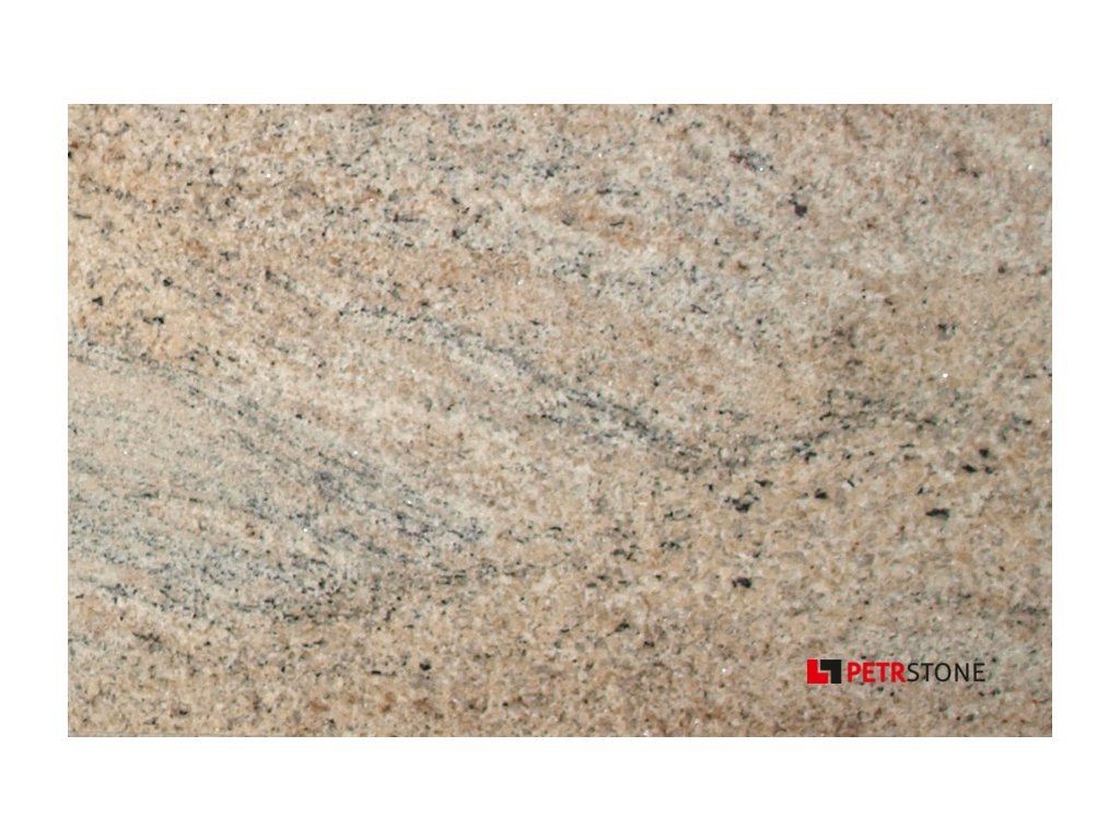 granit colonial ivory 009