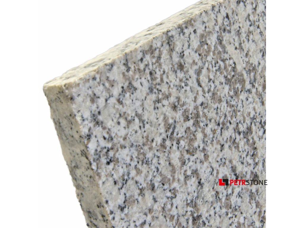 plytka granit bianco sardo poler 4 1