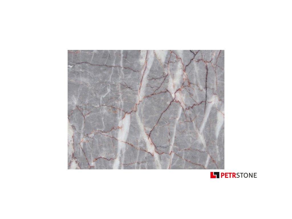 multicolor grey marble