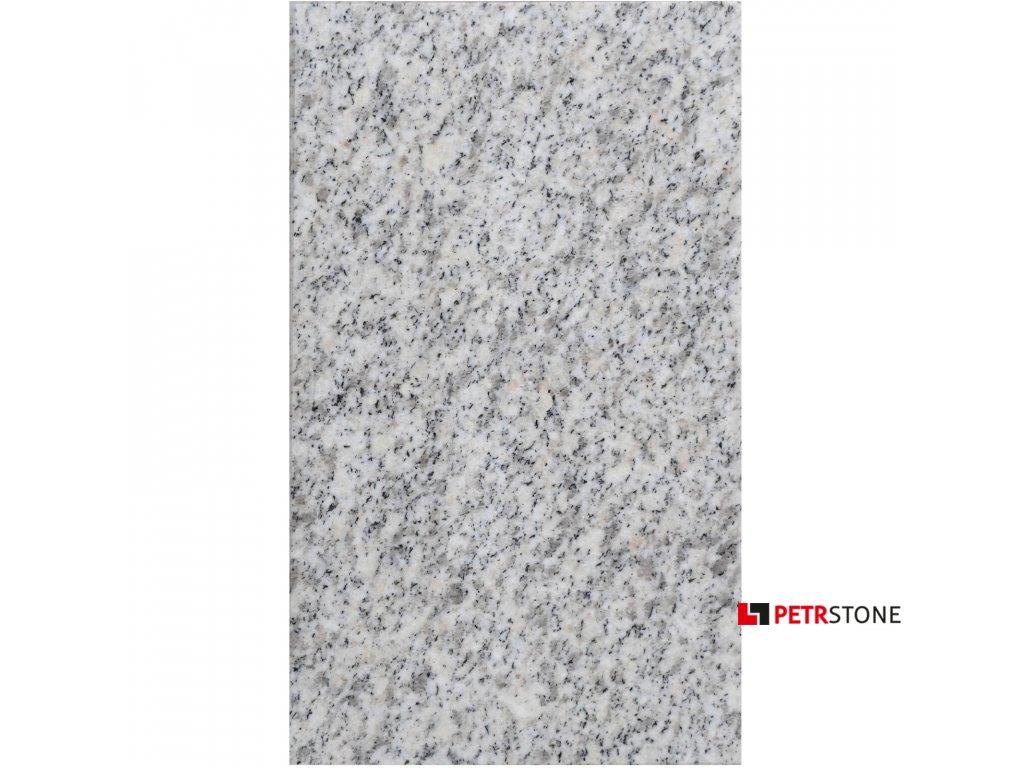 granit g365 pol 60x30x2 01