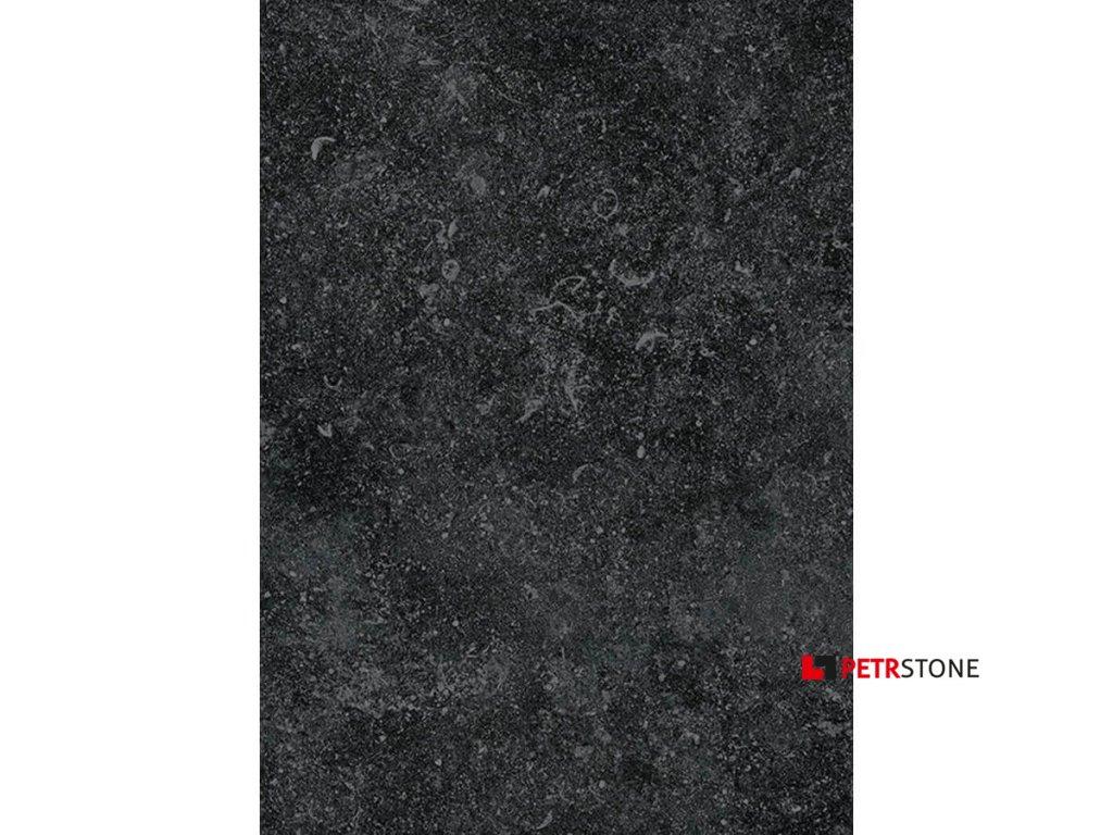 benelux black 90x60x2 cm 1