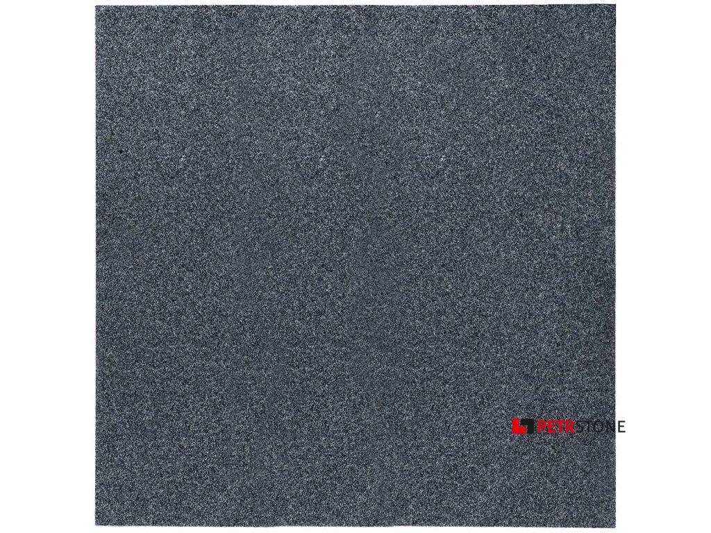 granit g654 600x600x15 szlif