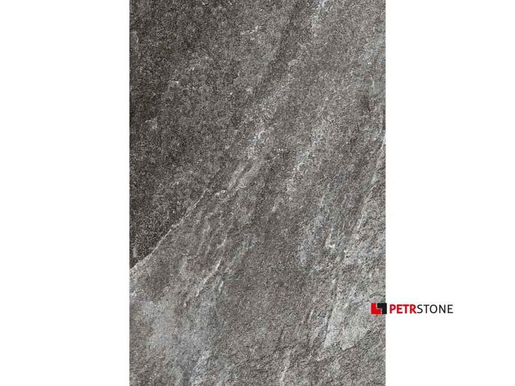 Rasa Grey 90x60x2cm 1