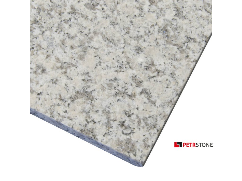 p ytka granit bianco sardo p omieniowana 3 2