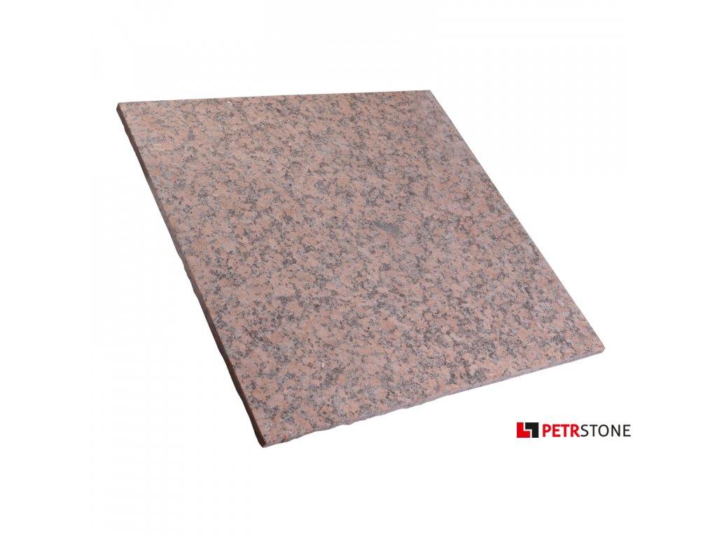 granit maple red 600x600x20 pl2 1 1
