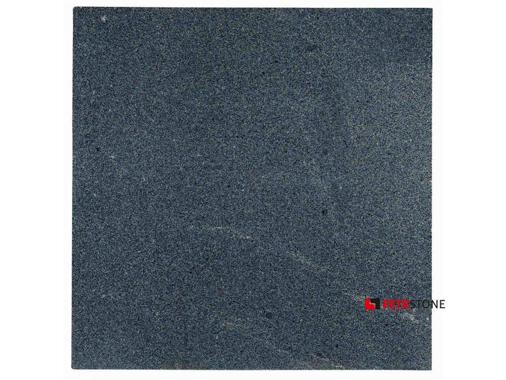 granit g654 600x600x15 pol 1 1a 4