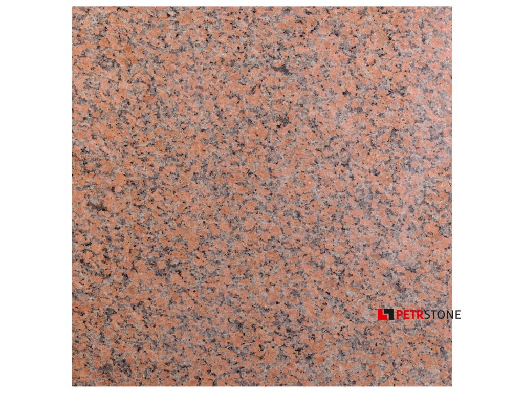 granit maple red poler 600 600 150 1