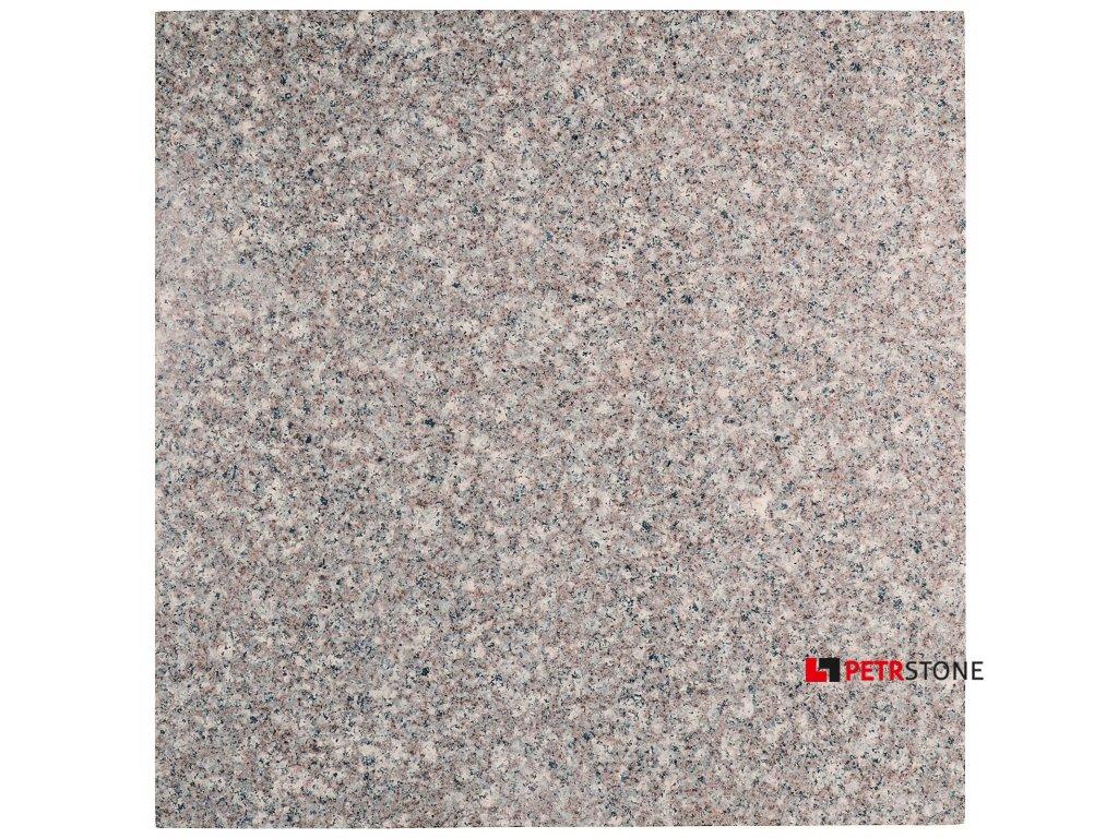 granit g664 600x600x12 pl 1