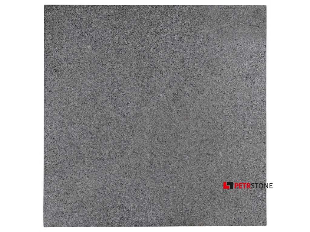 granit g654 600x600x20 pl 1 9