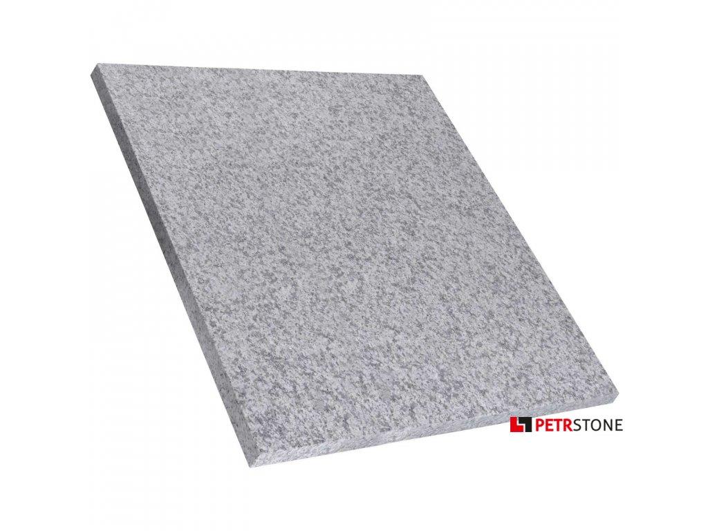 granit g603 4 600x600x20 pl 2 1 3