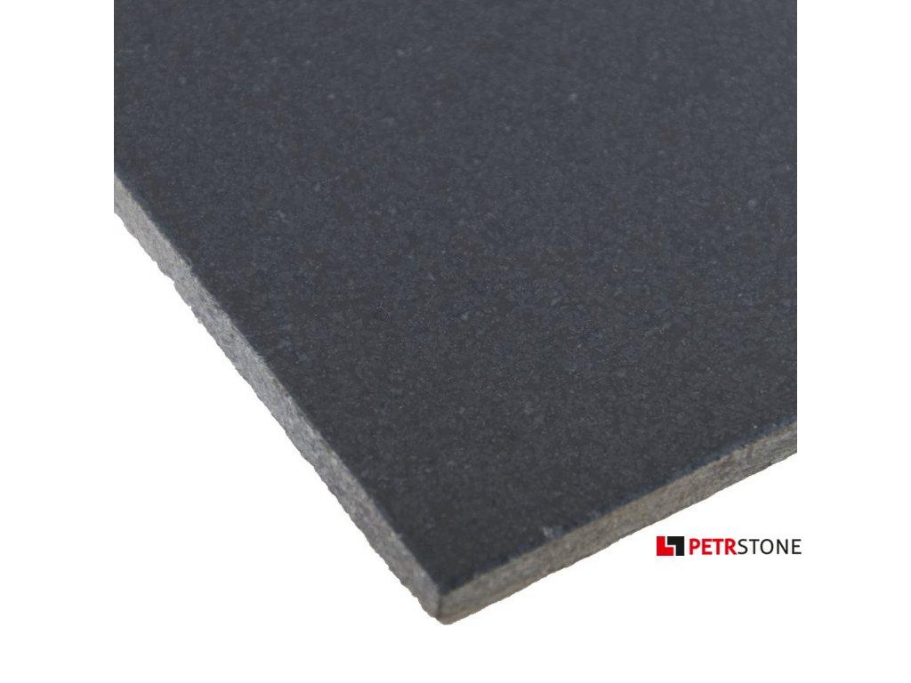 granit aboslute black 61x30 5 poler 2 4
