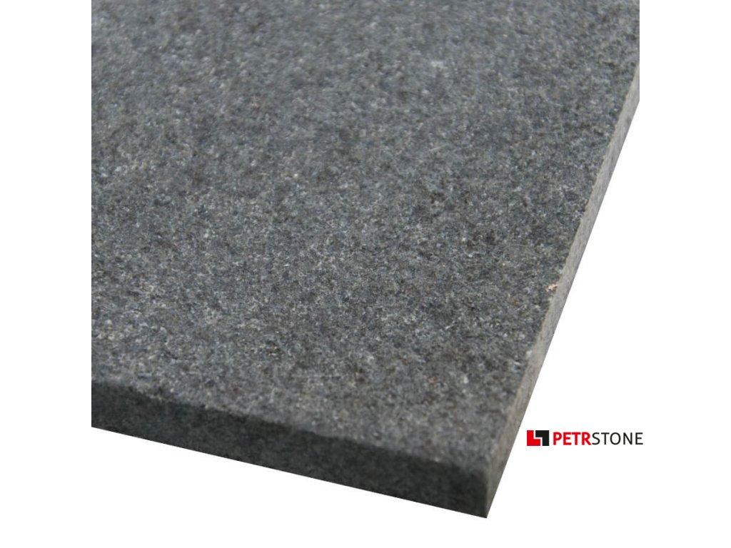 granit g684 new black pearl p omie 60x60x2 3