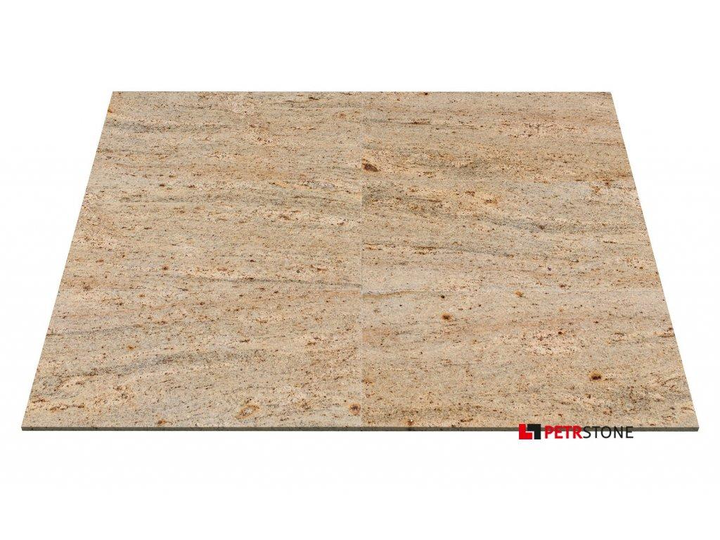 cielo di oro plytki granitowe 61x30 5x1 1 1 1