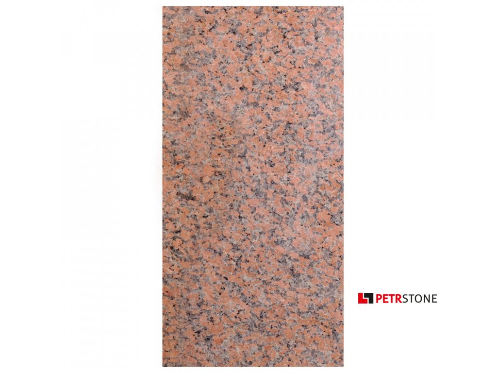 granit maple red poler 600 300 1 2