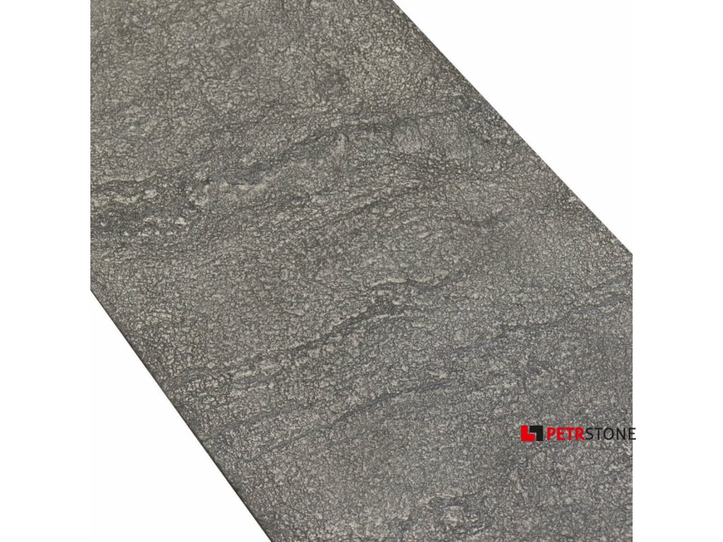 p ytki kwarcyt luxury tiles black silver 60 90 3 1